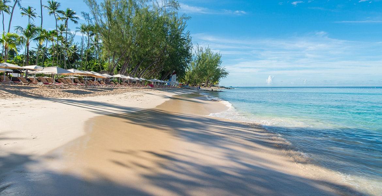 beach-Colony-Club-by-Elegant-Hotels