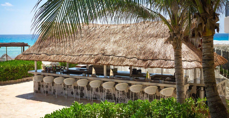beach-bar-fiesta-americana-condesa-cancun-beach-hotel