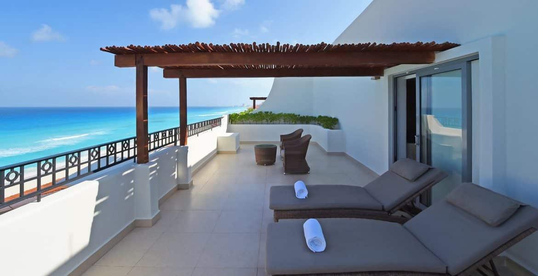 ocean-view-balcony-fiesta-americana-condesa-cancun-beach-hotel