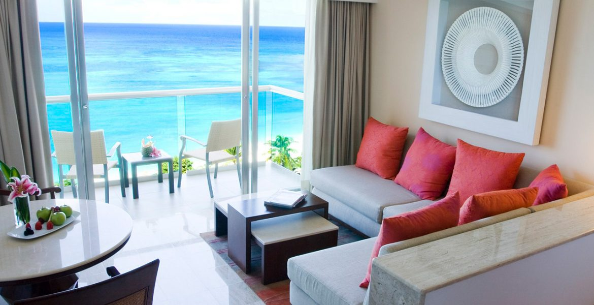 suite-grand-fiesta-americana-coral-beach-cancun