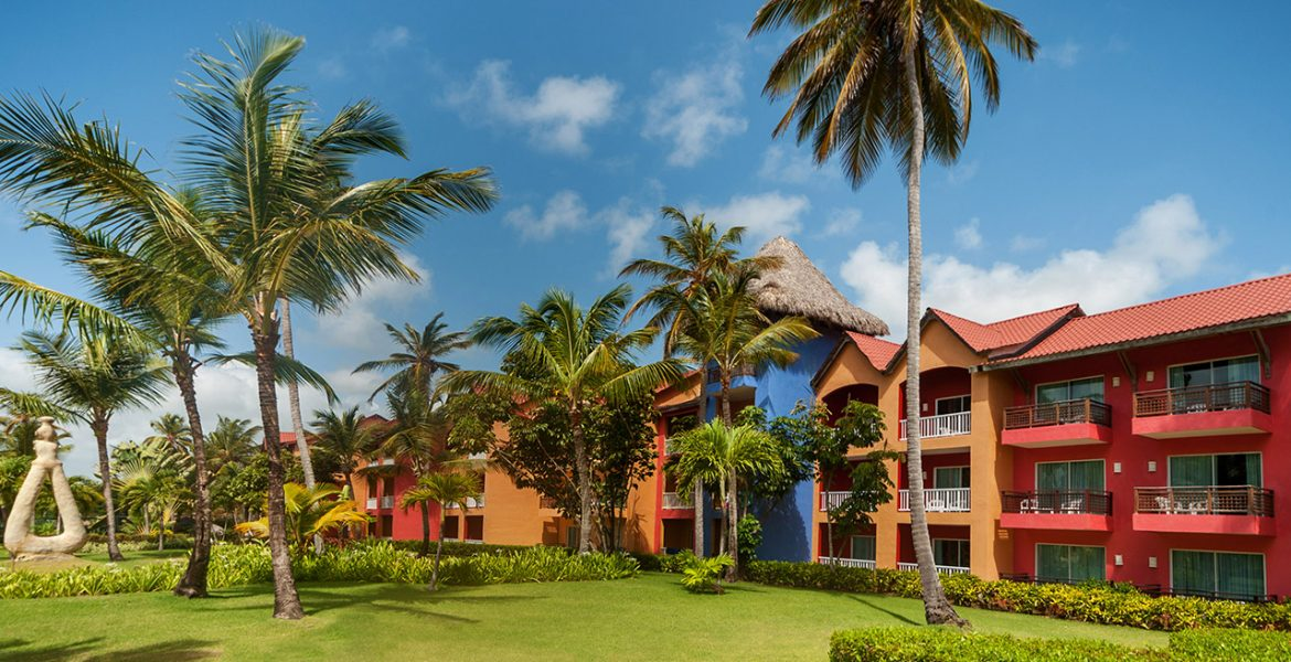 resort-buildings-hotel-punta-cana-princess-dominican-republic