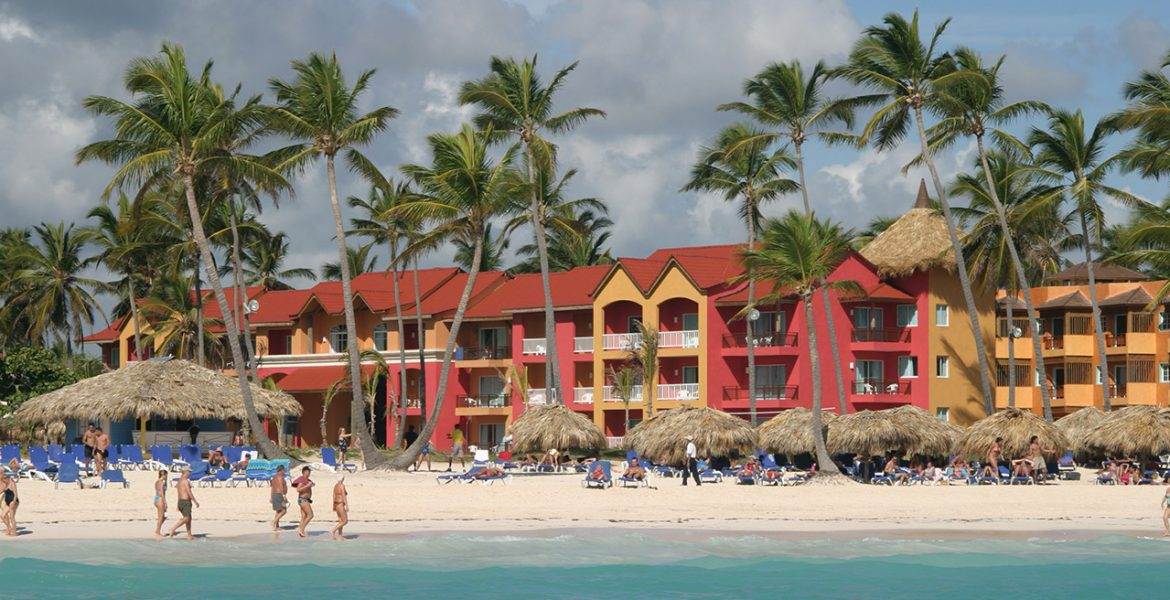 view-from-beach-hotel-punta-cana-princess-dominican-republic