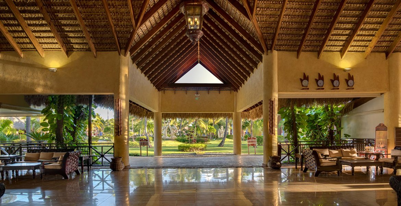 pavilion-hotel-punta-cana-princess-dominican-republic