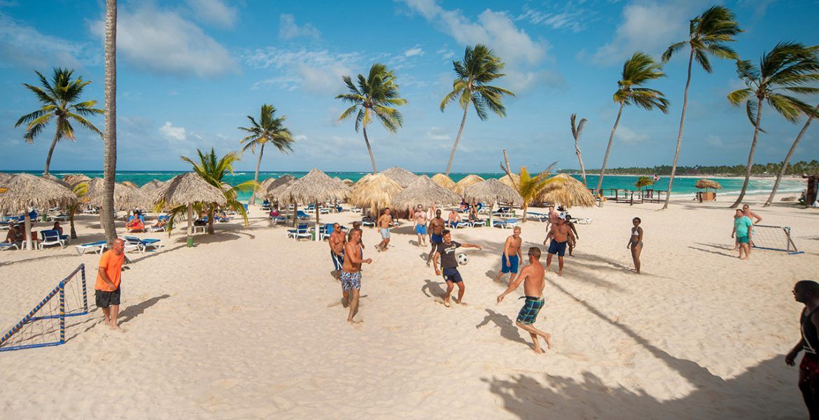 beach-hotel-punta-cana-princess-dominican-republic