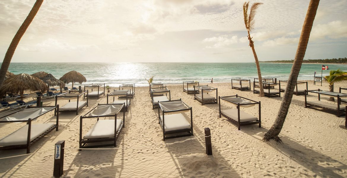 beach-cabanas-hotel-punta-cana-princess-dominican-republic