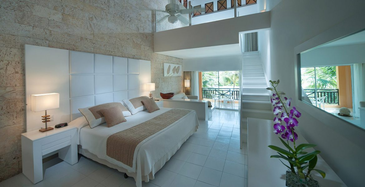 suite-hotel-punta-cana-princess-dominican-republic