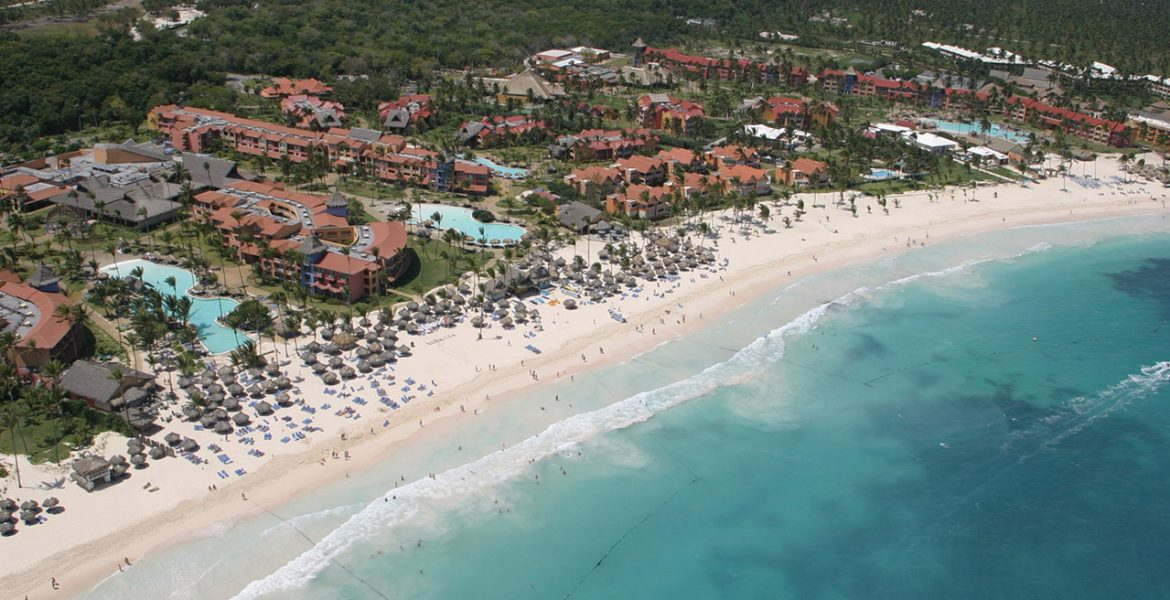 aerial-view-hotel-punta-cana-princess-dominican-republic