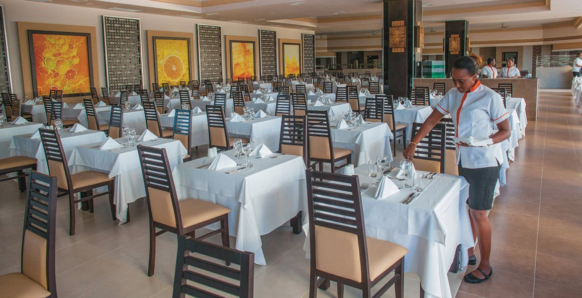 dining-riu-palace-antillas-aruba