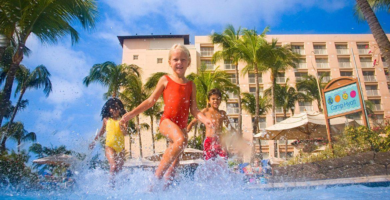 kids-playing-hyatt-regency-aruba-resort-spa-casino-aruba