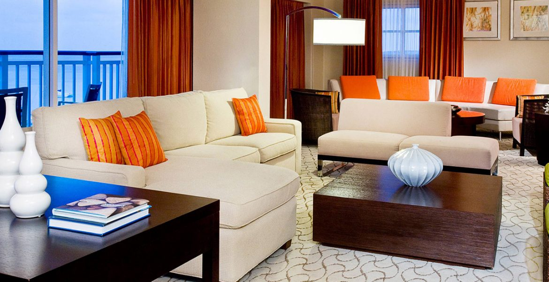hotel-room-hyatt-regency-aruba-resort-spa-casino-aruba