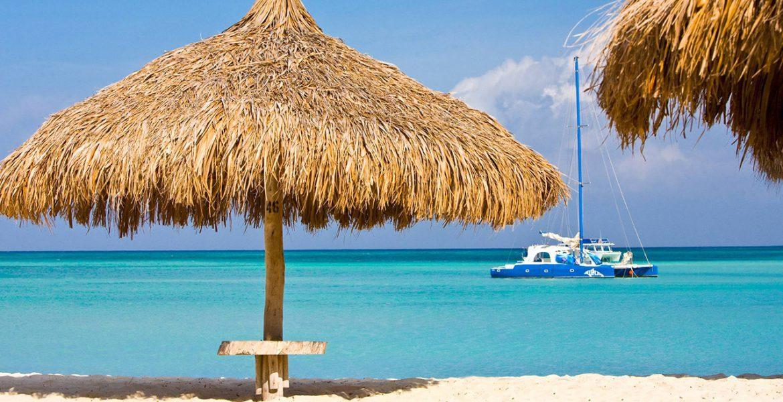 beach-hyatt-regency-aruba-resort-spa-casino-aruba