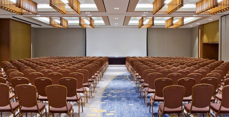 conference-room-hyatt-regency-aruba-resort-spa-casino-aruba