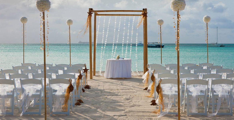 beach-wedding-hyatt-regency-aruba-resort-spa-casino-aruba