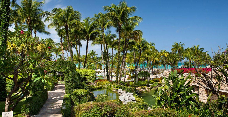 beach-hotel-hyatt-regency-aruba-resort-spa-casino-aruba