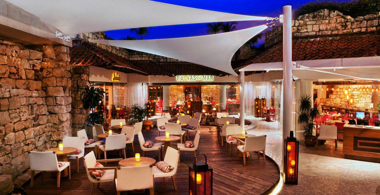 restaurant-hyatt-regency-aruba-resort-spa-casino-aruba