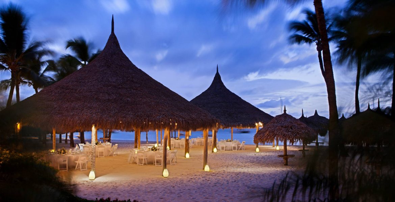 Hyatt Regency Aruba Resort Spa And Casino Beach Hotels