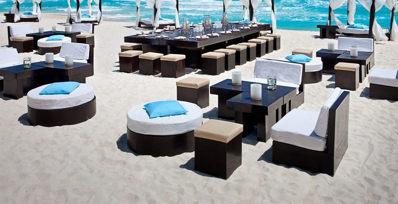 beach-seating-jw-marriott-cancun-mexico-beach-resort