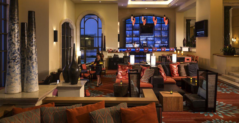 bar-seating-jw-marriott-cancun-mexico-beach-resort