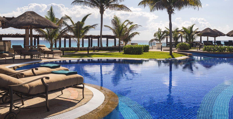 pool-jw-marriott-cancun-mexico-beach-resort