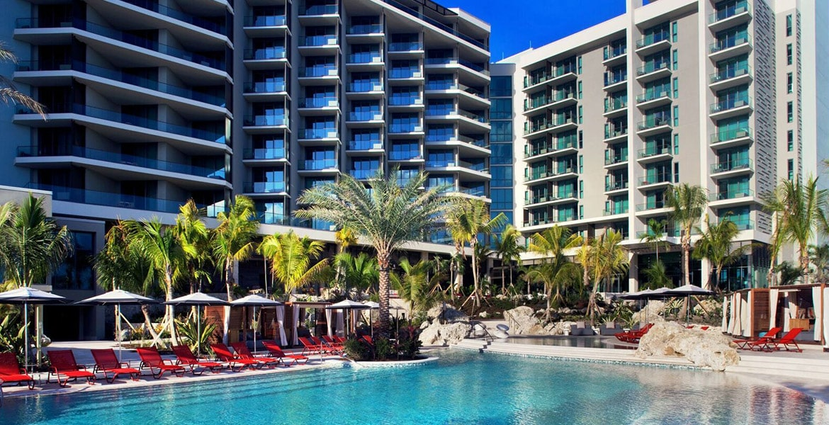 building-pool-kimpton-seafire-resort-spa