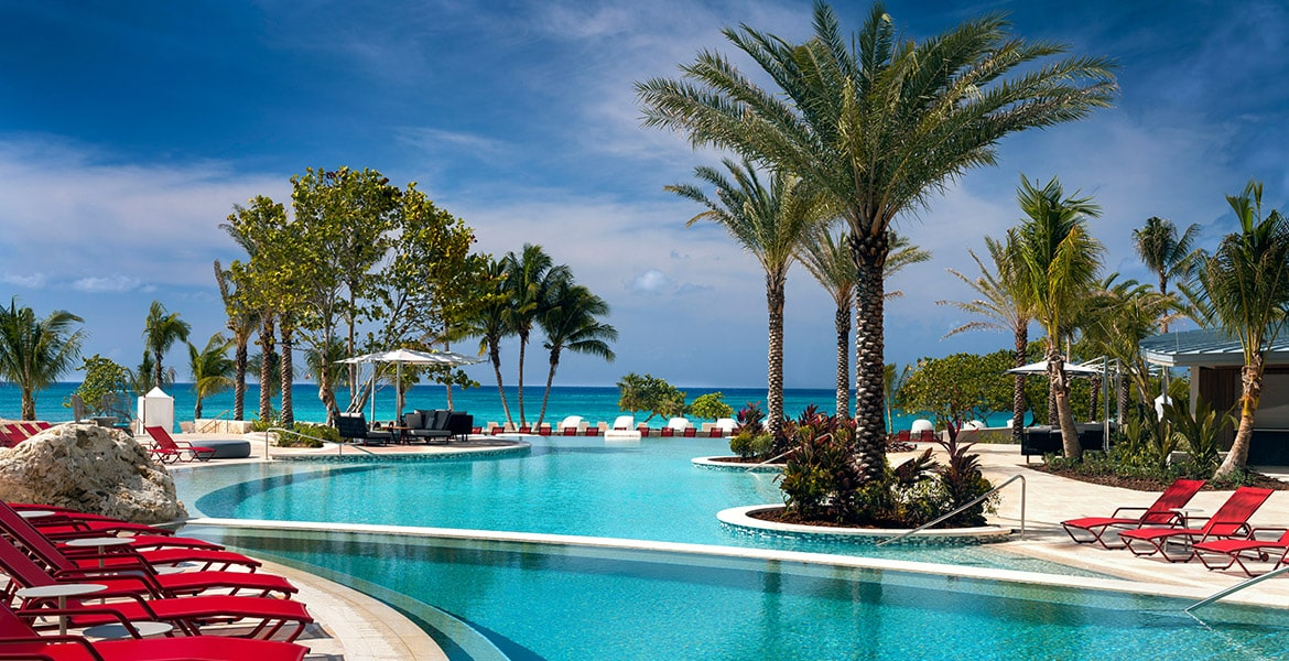 pool-kimpton-seafire-resort-spa