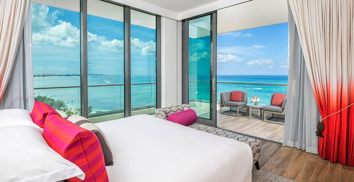 suite-kimpton-seafire-resort-spa