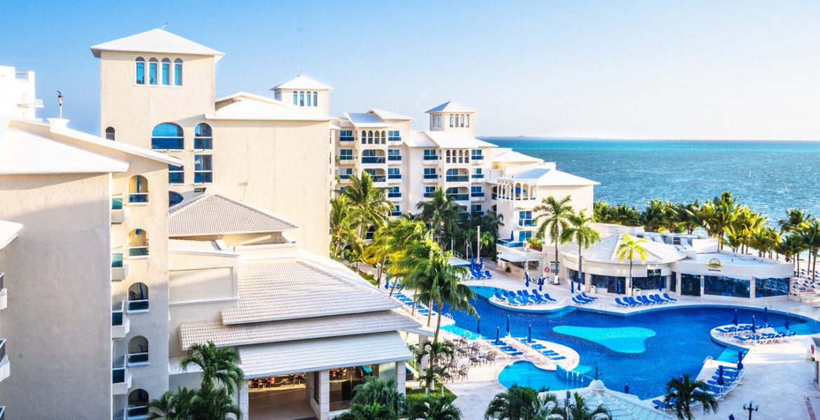 occidental-costa-cancun-beach-resort