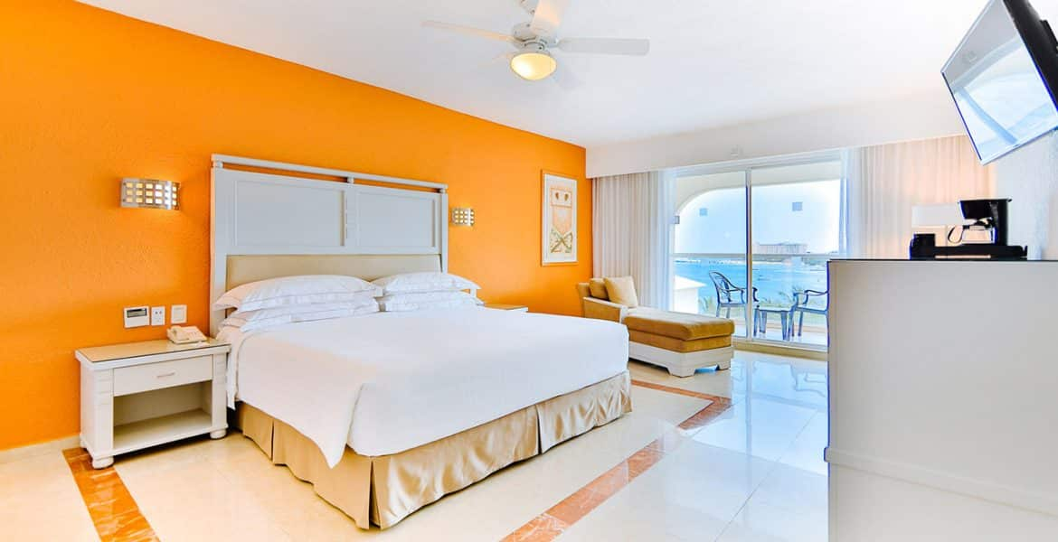 suite-occidental-costa-cancun-beach-resort
