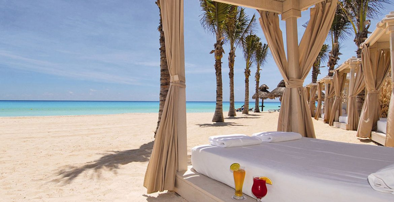 cabana-omni-cancun-beach-hotel-cancun-mexico
