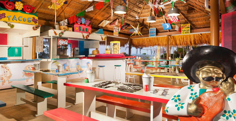 dining-omni-cancun-beach-hotel-cancun-mexico