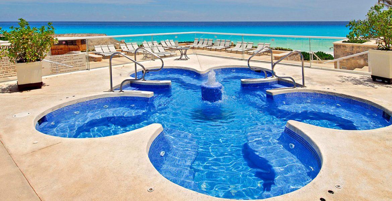 pool-omni-cancun-beach-hotel-cancun-mexico