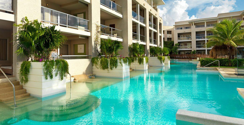 pool-Paradisus-La-Perla-Playa-Del-Carmen