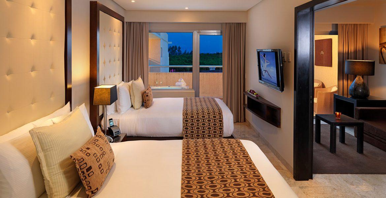 suite-Paradisus-La-Perla-Playa-Del-Carmen
