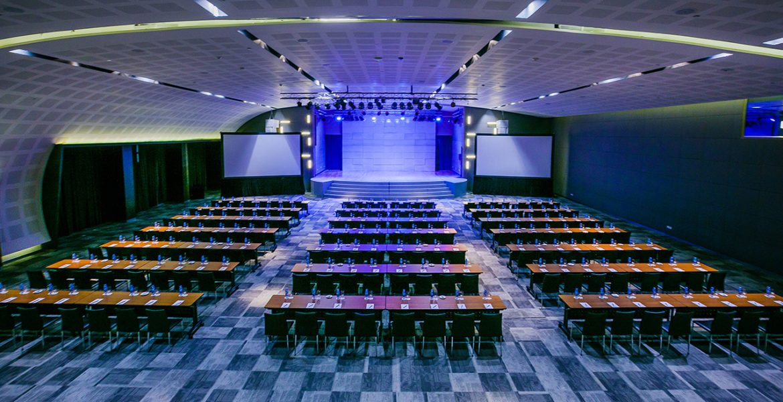 conference-room-Paradisus-La-Perla-Playa-Del-Carmen