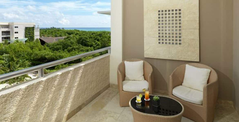 balcony-Paradisus-La-Perla-Playa-Del-Carmen