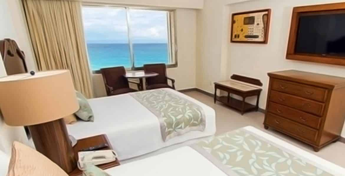 suite-Royal-Solaris-Cancún-All-Inclusive