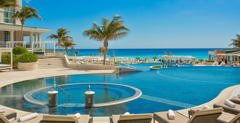 pool-sandos-cancun-lifestyle-resort