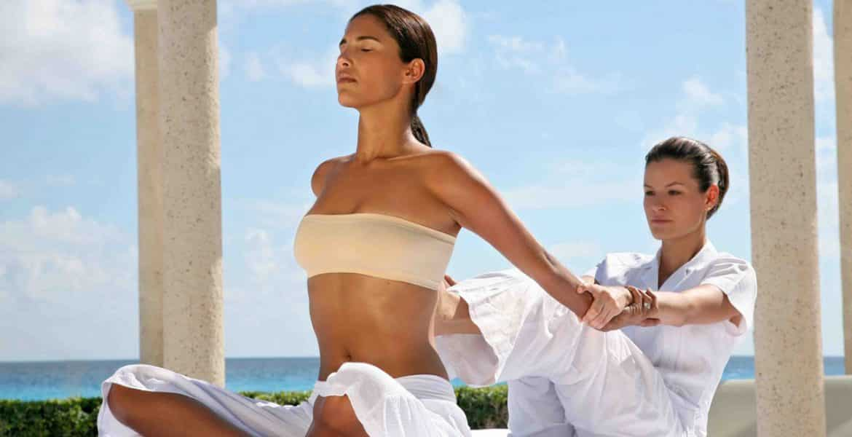 thai-yoga-sandos-cancun-lifestyle-resort