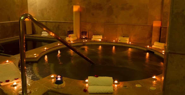 spa-sandos-cancun-lifestyle-resort