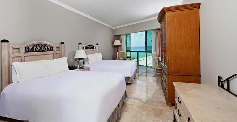 suite-sandos-cancun-lifestyle-resort