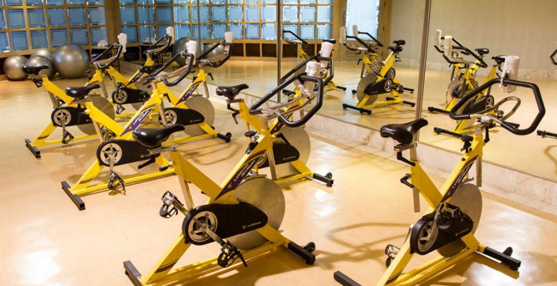 gym-sandos-cancun-lifestyle-resort