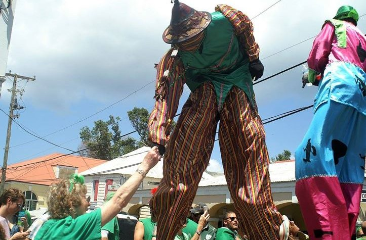 celebrate-st-patricks-day-in-caribbean-St-Croix-Saint-Patricks-Day-Parade-Committee