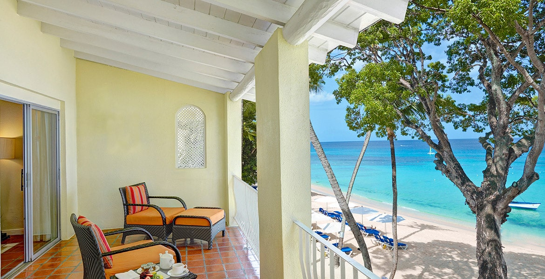 suite-balcony-Tamarind-by-Elegant-Hotels-Barbados