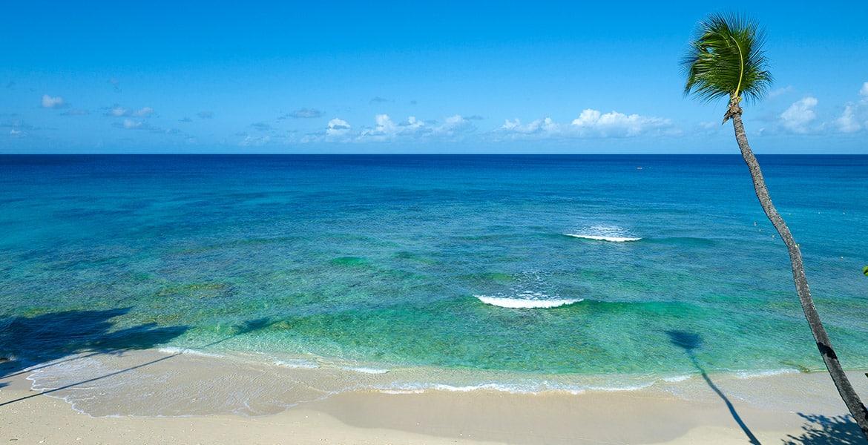 beach-Tamarind-by-Elegant-Hotels-Barbados