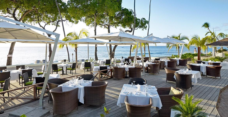 dining-Tamarind-by-Elegant-Hotels-Barbados