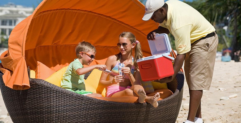 kids-pool-Tamarind-by-Elegant-Hotels-Barbados