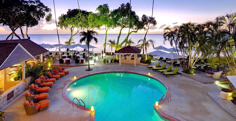 pool-Tamarind-by-Elegant-Hotels-Barbados