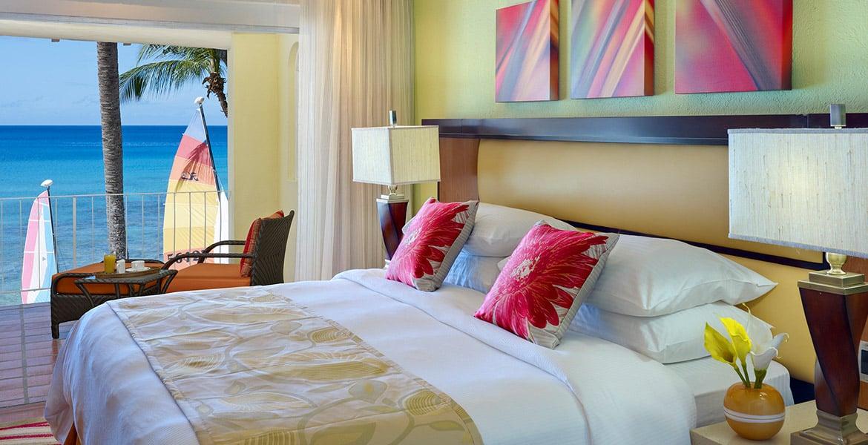 suite-Tamarind-by-Elegant-Hotels-Barbados