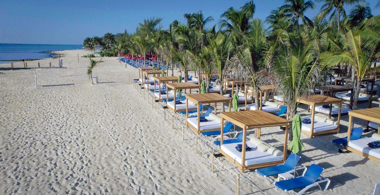 beach-The-Fives-Azul-Beach-Resort-by-Karisma-playa-del-carmen-mexico