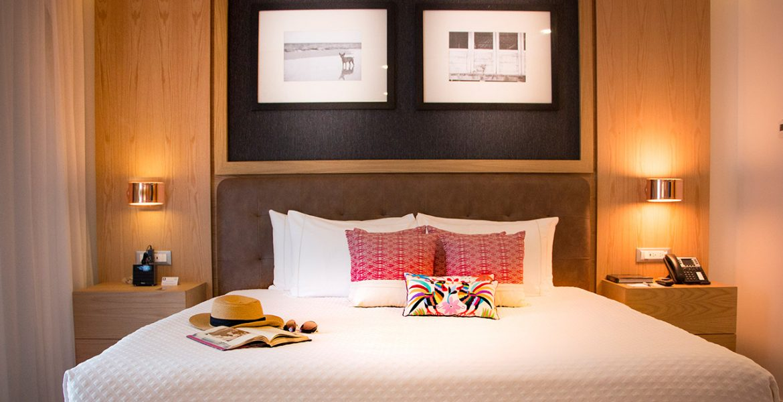 suite-The-Fives-Azul-Beach-Resort-by-Karisma-playa-del-carmen-mexico